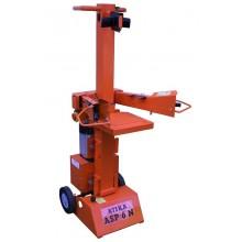 Štípač dřeva ASP 6 N (400 V) ATIKA