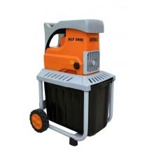 Drtič zahradní ALF 2800 ATIKA
