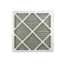 Filtr náhradní hlavní G4 (sada 4ks), Obj. č.: 4141.215