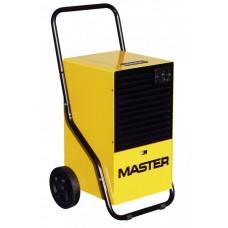 Odvlhčovač vzduchu Master DH26