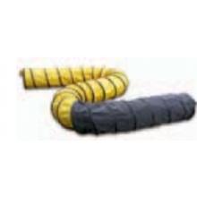 Hadice pružná PVC 310 mm / 3 m pro B18 EPR