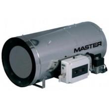 Plynové topidlo Master BLP / N80