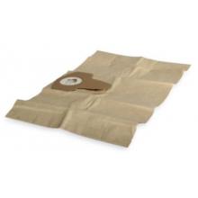 Náhradní papírové filtrační sáčky (4ks)