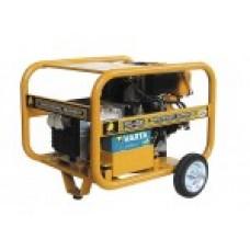 Elektrocentrála Benza EDS-4200 ES Diesel