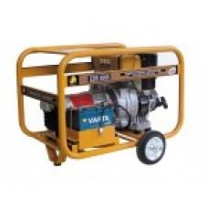 Elektrocentrála Benza EDS-5000 ES Diesel