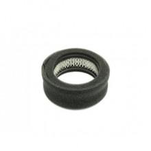Vzduchový filtr Weber SRV 65,70,660 (výška 31mm)