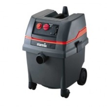 Vysavač průmyslovy Starmix IS ARD 1225 EWS