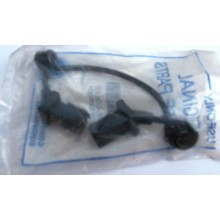 Kabel k vypinači na pěchy Wacker BS 50, 52, 60,62 , 65