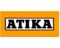Atika - náhradní díly